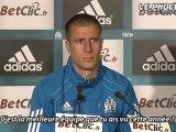 """""""Lille, la meilleure équipe cette saison"""""""