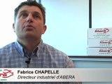 ABERA - risques professionnels - TMS - santé au travail - SOLUTIONS PRODUCTIVES