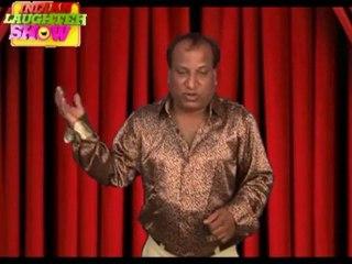 Comedy Episode No 181  # MATTU #