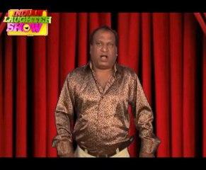 Comedy Episode No 183  # MATTU #