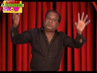 Comedy Episode No 153 # MATTU #
