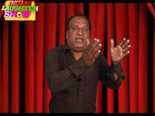 Comedy Episode No 154 # MATTU #