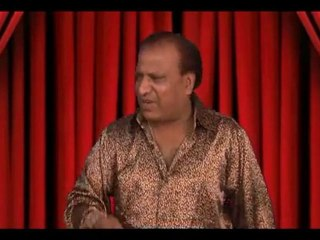 Comedy Episode No 161 # MATTU #
