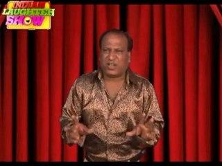 Comedy Episode No 166 # MATTU #