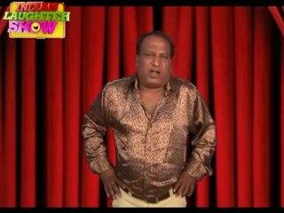 Comedy Episode No 167 # MATTU #