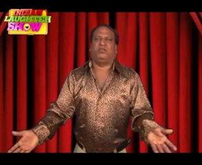Comedy Episode No 168 # MATTU #