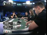 World Poker Tour WPT Foxwoods World Poker Finals 2007 Pt03
