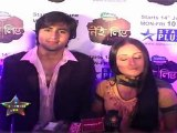 Tere Liye Ekta Kapoor At The Launch Of New Serial On Star Plus 03