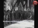 Atatürk'ün Gerçek Sesi, Mimar Sinan Güzel Sanatlar Üniversitesi