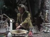 Dr Who The Brain of Morbius 1- El cerebro de Morbius sub español