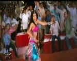 Sexy Song Banaras Ka Paan From Flm Life Express
