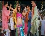 Very Sexy & Hot Song Banaras ka Paan Life Express
