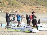 Windsurf : Japan Windsurfing 2011