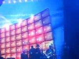 jamiroquai à bercy,little l, live, 2011, en concert