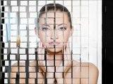 LESCENCIELS institut de beauté à Genève - Epilation, massage, soins du visage...