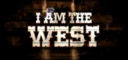 """Lench Mob Records Presents Ice Cube """"I Am The West"""""""