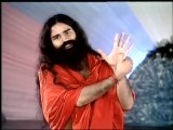 Baba Ramdev - Accupressure & Its Benefits - Yoga Health Fitness