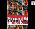 Primo marzo 2010: sciopero degli stranieri. INTERVISTA A STEFANIA RAGUSA