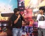 USP OF FILM 332 MUMBAI TO INDIA BY THE DIRECTOR MAHESH PANDEY
