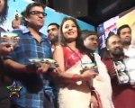 332 Mumbai To  INDIA  Music Launch