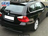 Occasion BMW 330 Grisolles