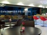 Minos Village Video – Beach Hotels, Resorts, Apartments, Studios & Suites in Agia Marina, Chania, Crete