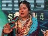 Dolly Bindra Insults In Public