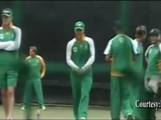 Quarter finals PREDICTION for Group B in ICC Cricket World Cup 2011
