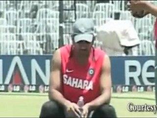 India beats West Indies