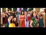 Hello Darling - Bollywood Movie Review - Celina Jaitly, Gul Panag, Eesha Koppikhar