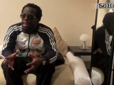 "Episode SoHood Tv Interview ""YOUSSOUPHA"" a GRE#"