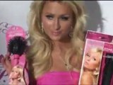 Paris Hilton A Sexy School Teacher