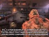 F.E.A.R. 3 - Warner Bros Interactive - Vidéo Mode Coopération