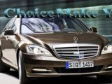 Airport Car Hire Available Anytime In United Kingdom