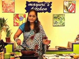 Palak Paneer Yummy Traditional Indian Food