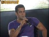 Veer  Salman unveils the First Look.