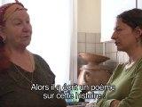 """La Langue De Zahra """" 1er Prix du meilleur Documentaire Au Festival Du Film Amazigh"""