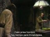 Dr Who The Brain of Morbius 6 - El cerebro de Morbius sub español