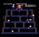 Donkey Kong vs Call of Duty (chronique) comparaison jeux rétro - jeux actuels