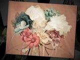 Bridal Shop Mishwaka Indiana 574-855-3494 Brides A La Mode