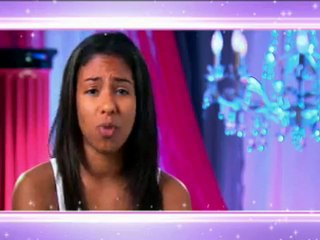 Bad Girls Club Preview: Wilma Goes BAMM-BAMM