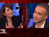 Vérité Islamophobie France + Vérité débat sur l'Islam