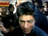 'Band Baaja Baarat' Ranveer a CRY Baby !!
