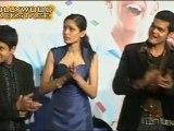NO Bollywood for Freida Pinto!