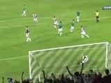 Goles-Selección-Sub-22f.mov