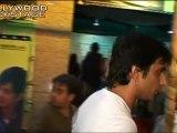Sonu Sood's 4 lakh gift for Salman!!