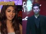 Priyanka lashes at Kareena Kapoor for NASTY comments!