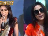 Biggest CATFIGHTS of Bollywood in 2010