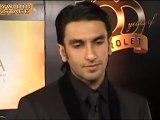 Priyanka INSULTS Ranveer Singh in PUBLIC