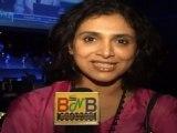 Supriya At Sasural Genda phool Big Bash